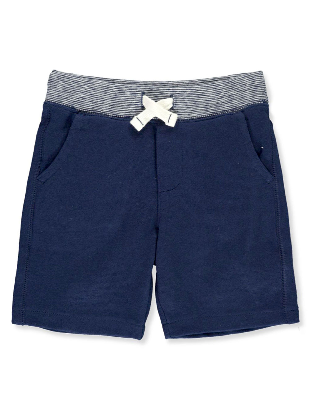 Boys' French Terry Shorts