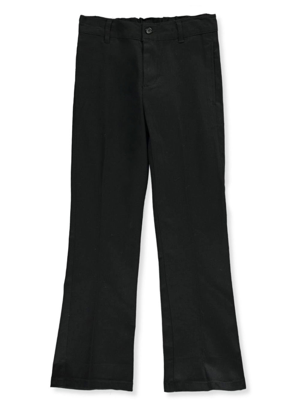 Size 7-8 Pants for Girls