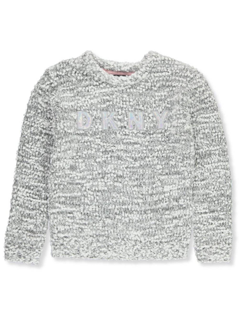 Size 14-16 Sweaters for Girls