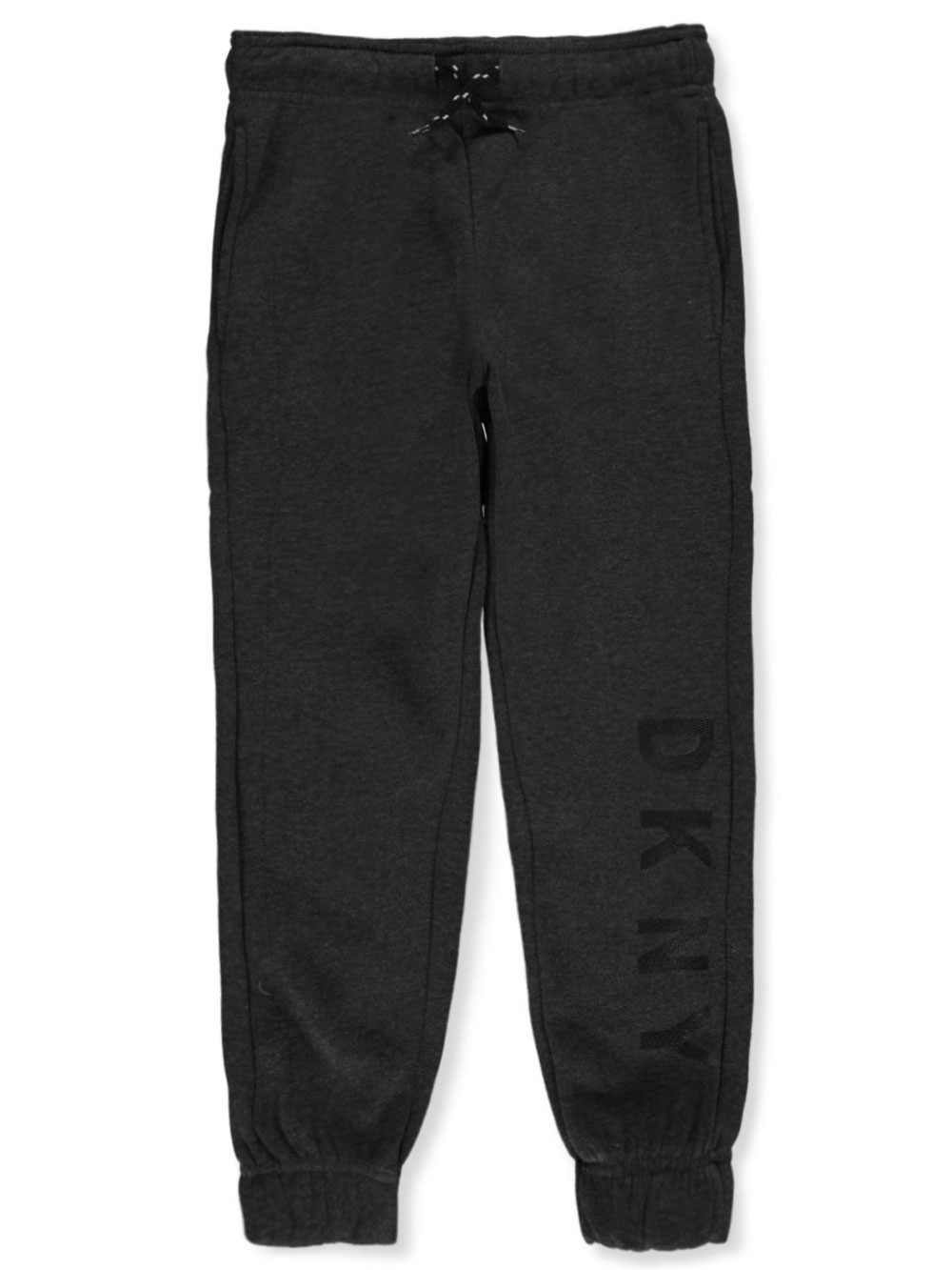 DKNY Sweatpants