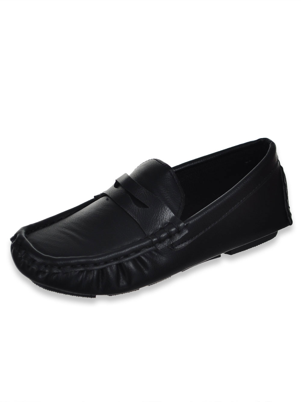 Shoes Penny Loafers