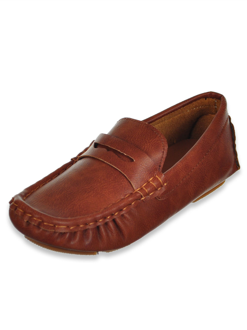 Eddie Marc Dress Shoes