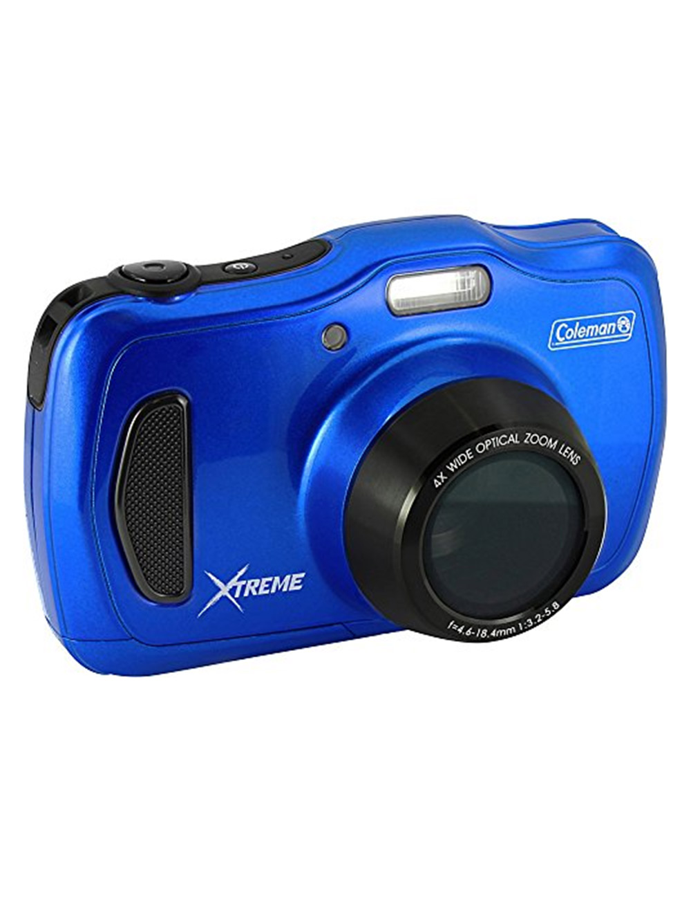 Boys Blue Camera Accessories