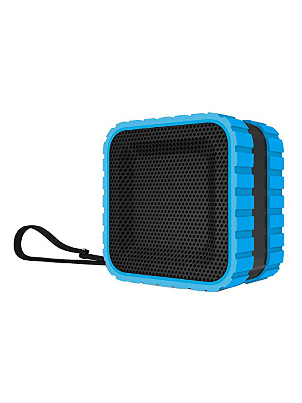 Aktiv Sounds Waterproof Bluetooth Cube Speaker