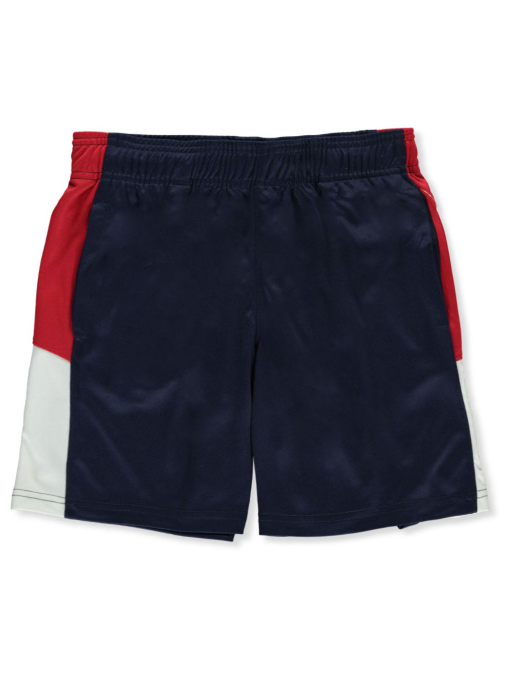 Size 16-18 Shorts for Boys
