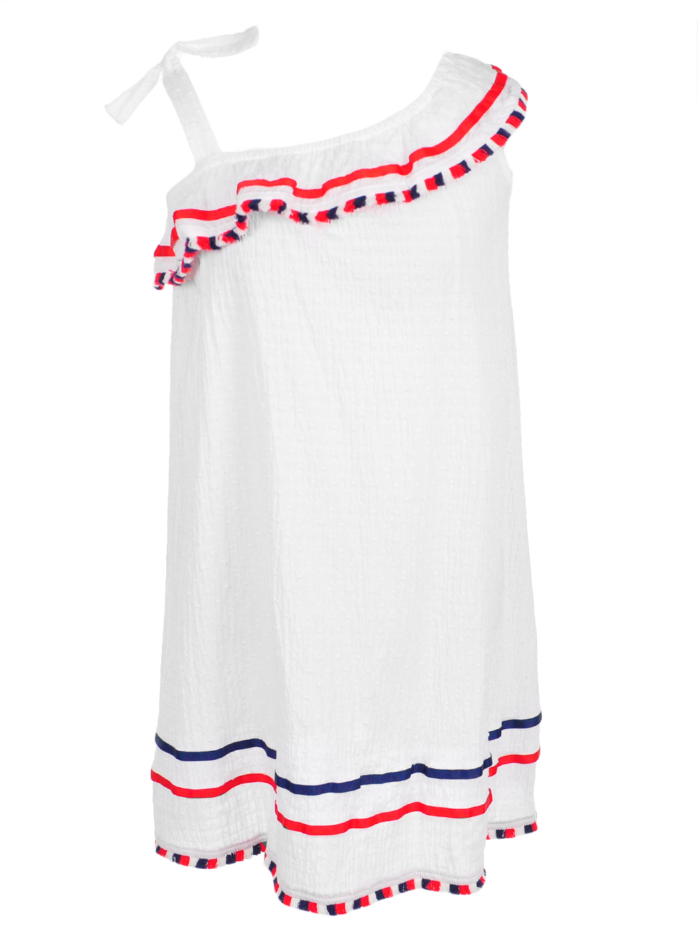 Bonnie Jean Girls' Dress