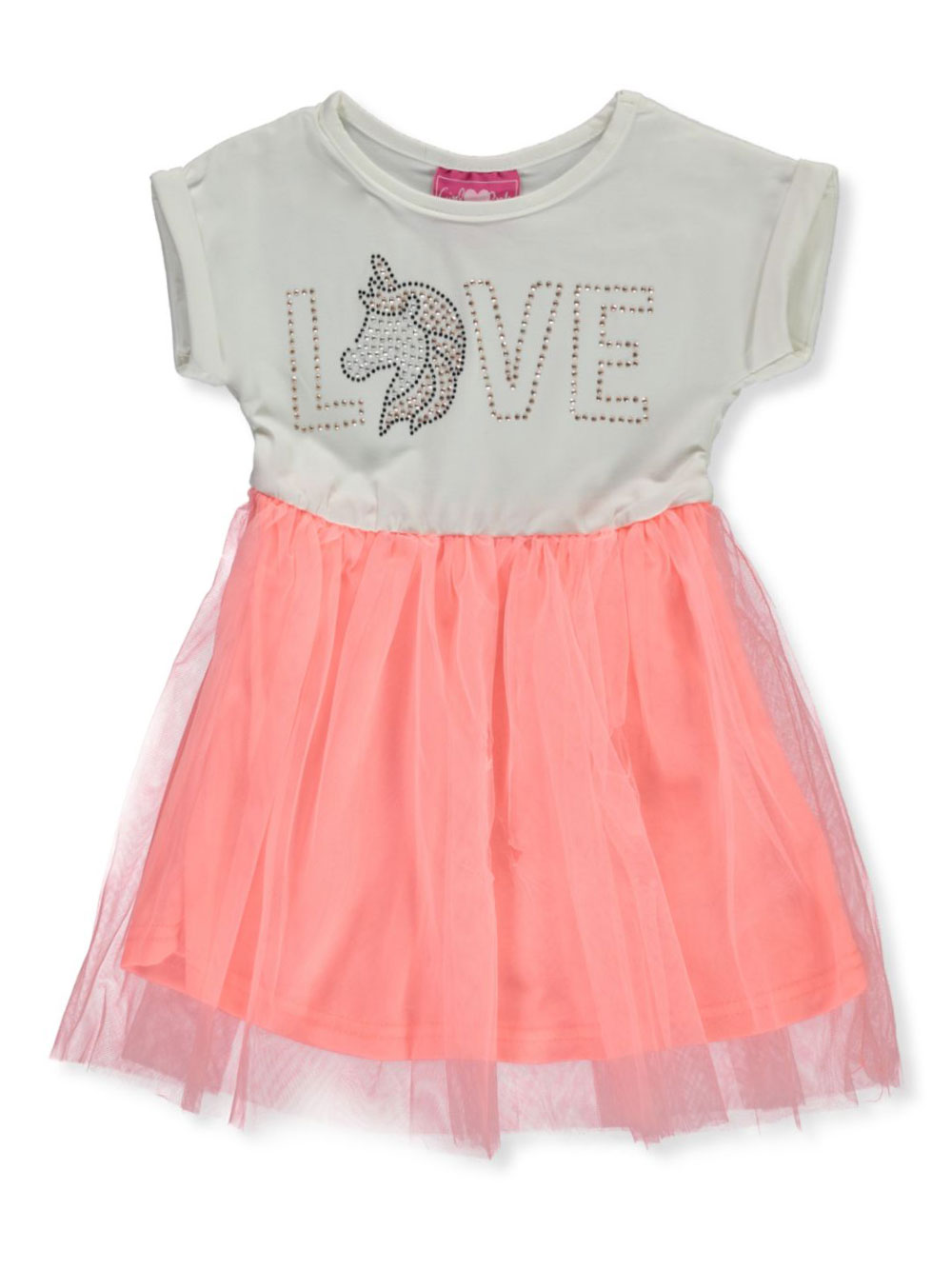 Size 12 Casual Dresses for Girls