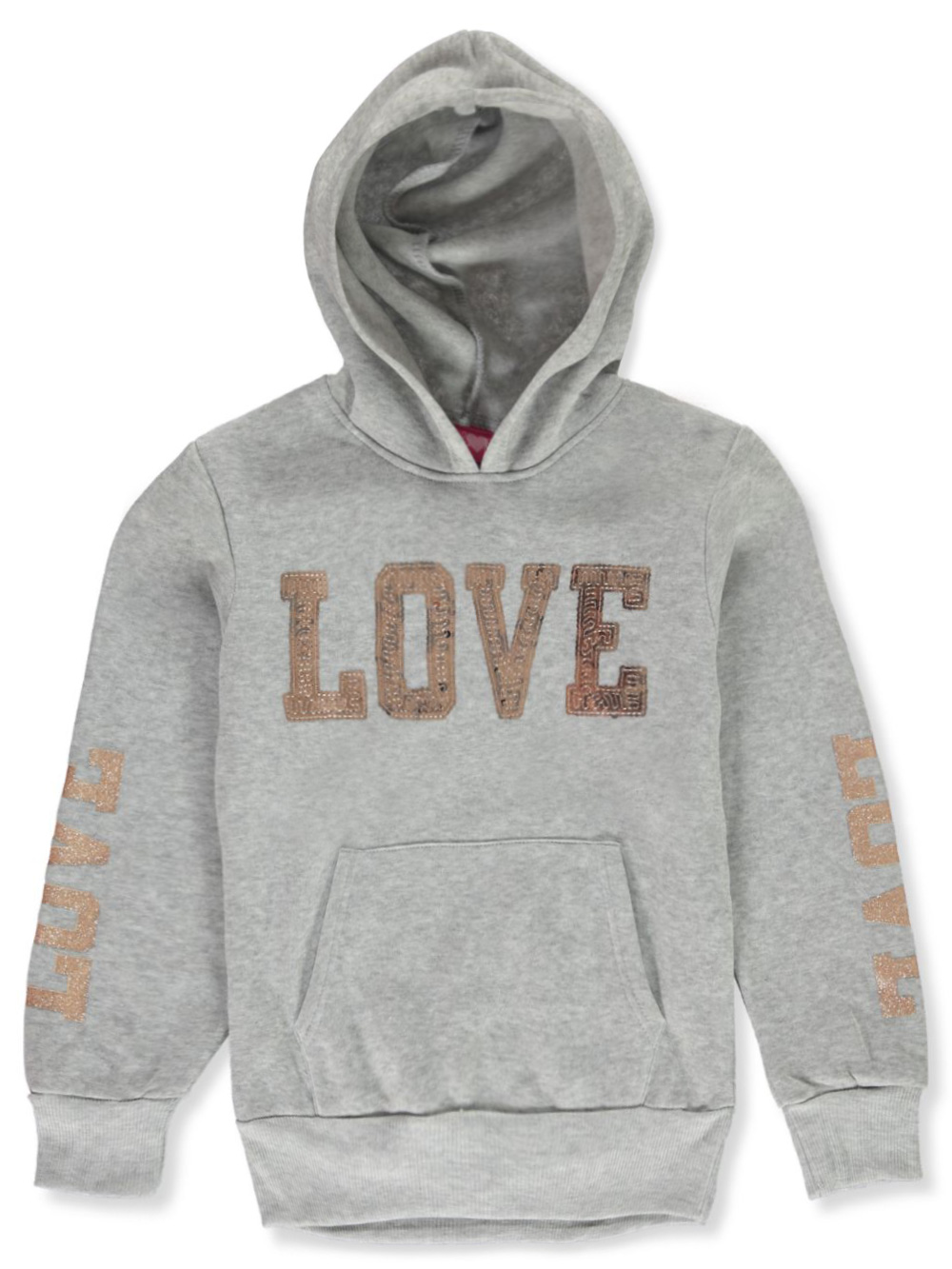 Size 12 Hoodies for Girls