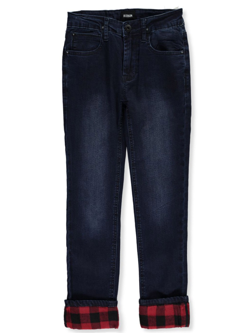 Blue Moon Jeans