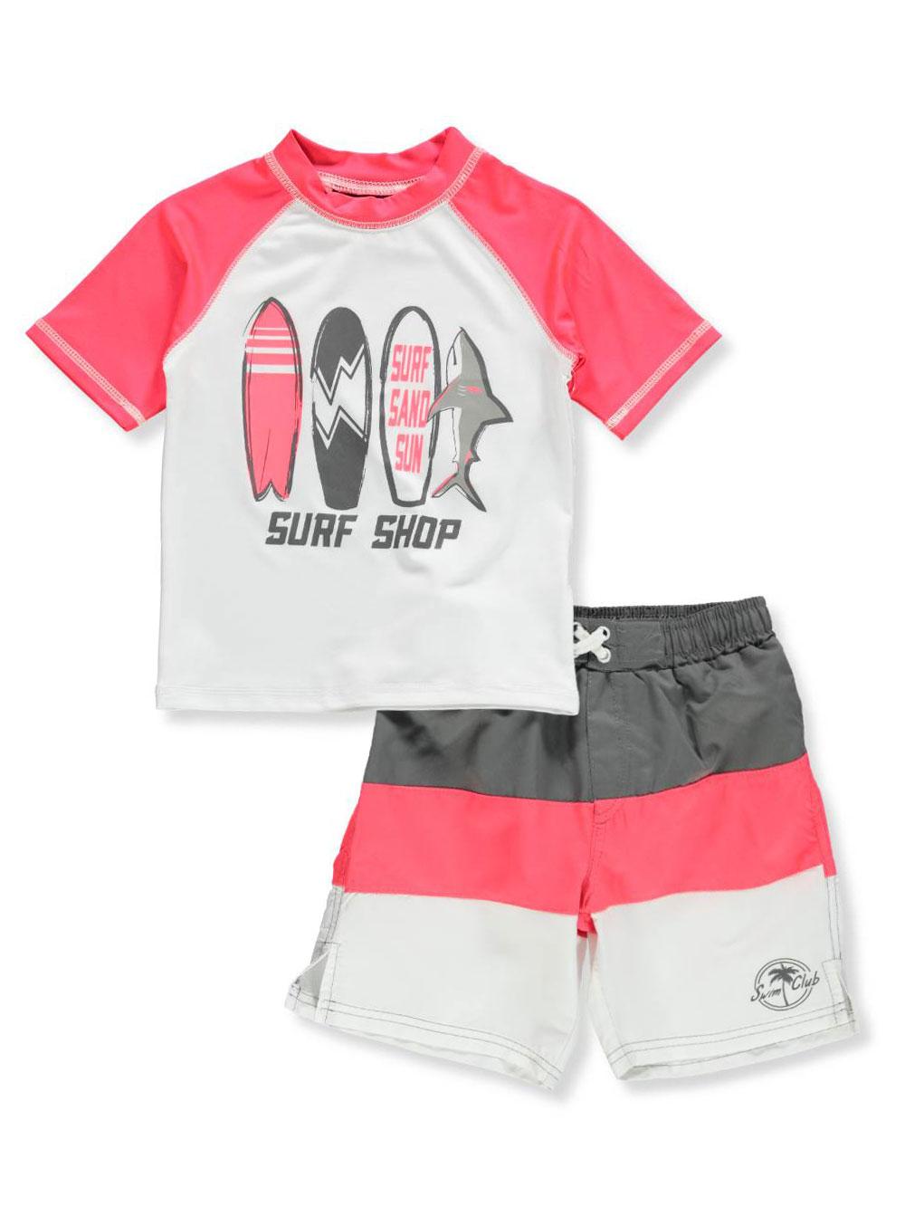 Trisharosew Kids Dolan Twins Music Band Boys Girls Sweatpants Sport Fleece Jogger Back Pocket Black