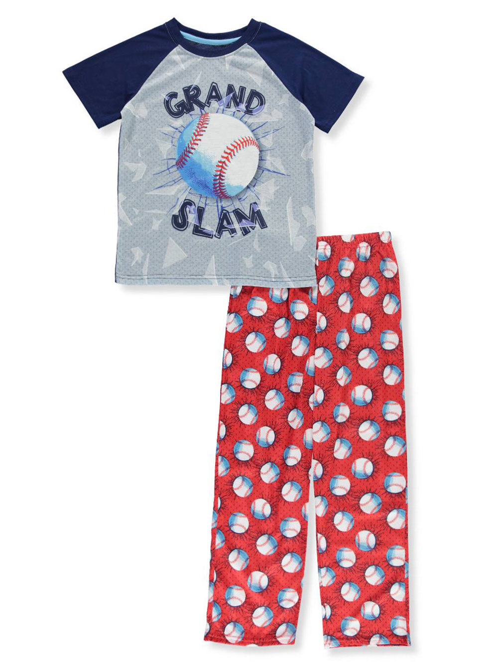 Size 10 Sleepwear for Boys