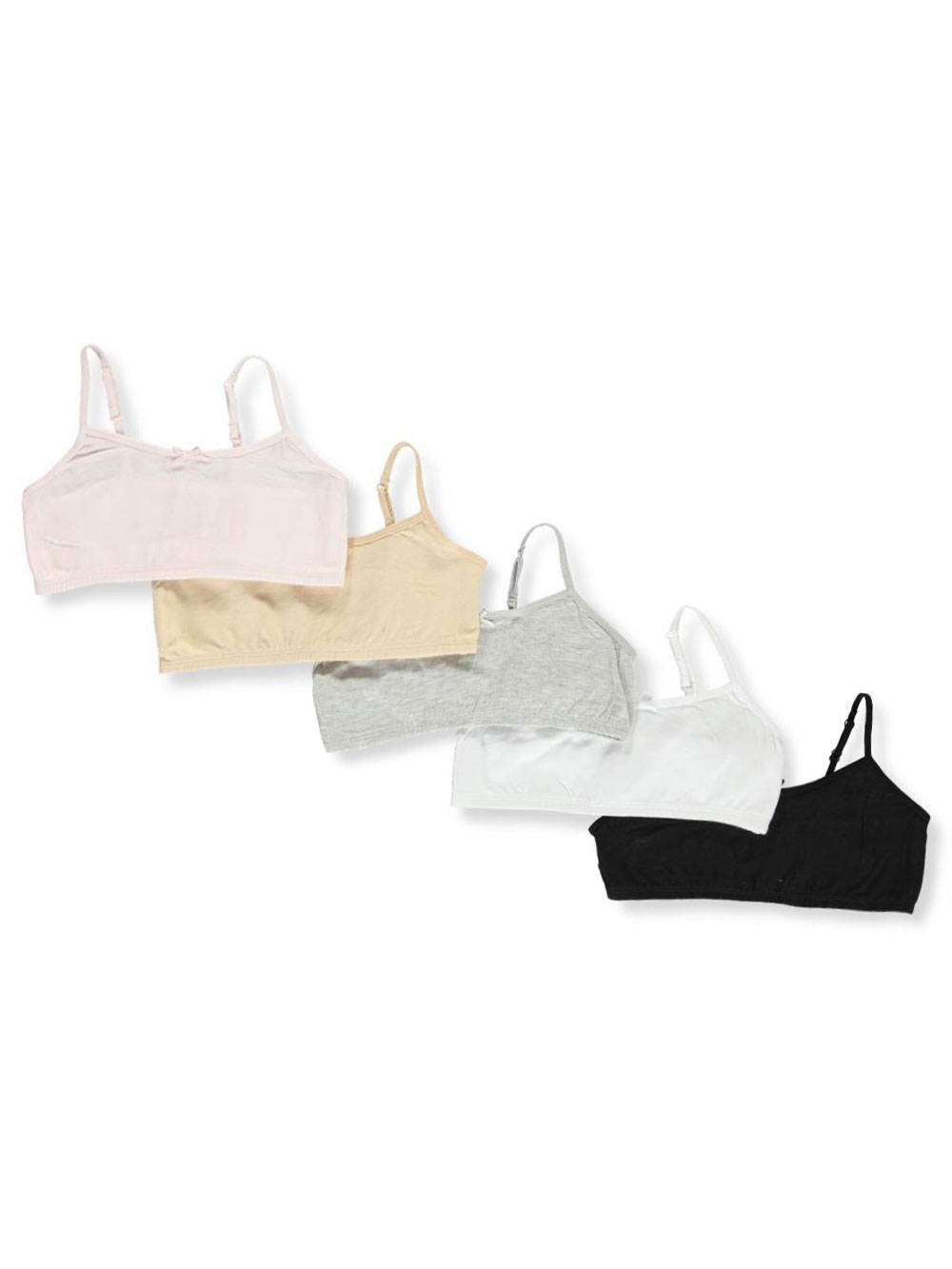 Marilyn Taylor Training Bras