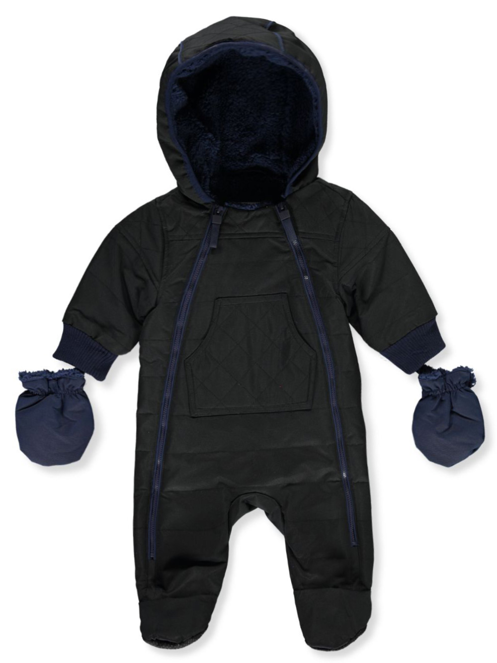 Urban Republic Snowsuits