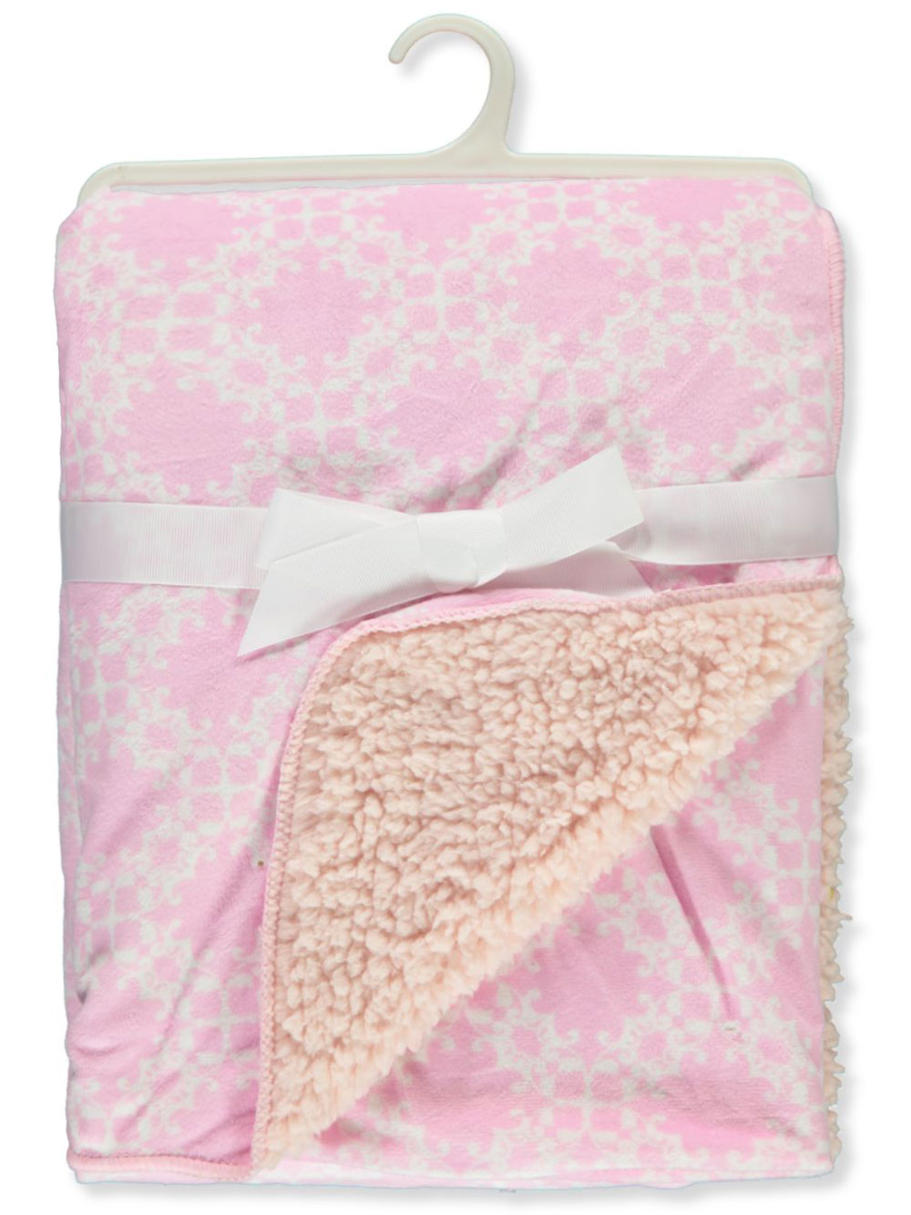 Stylish Baby Blankets