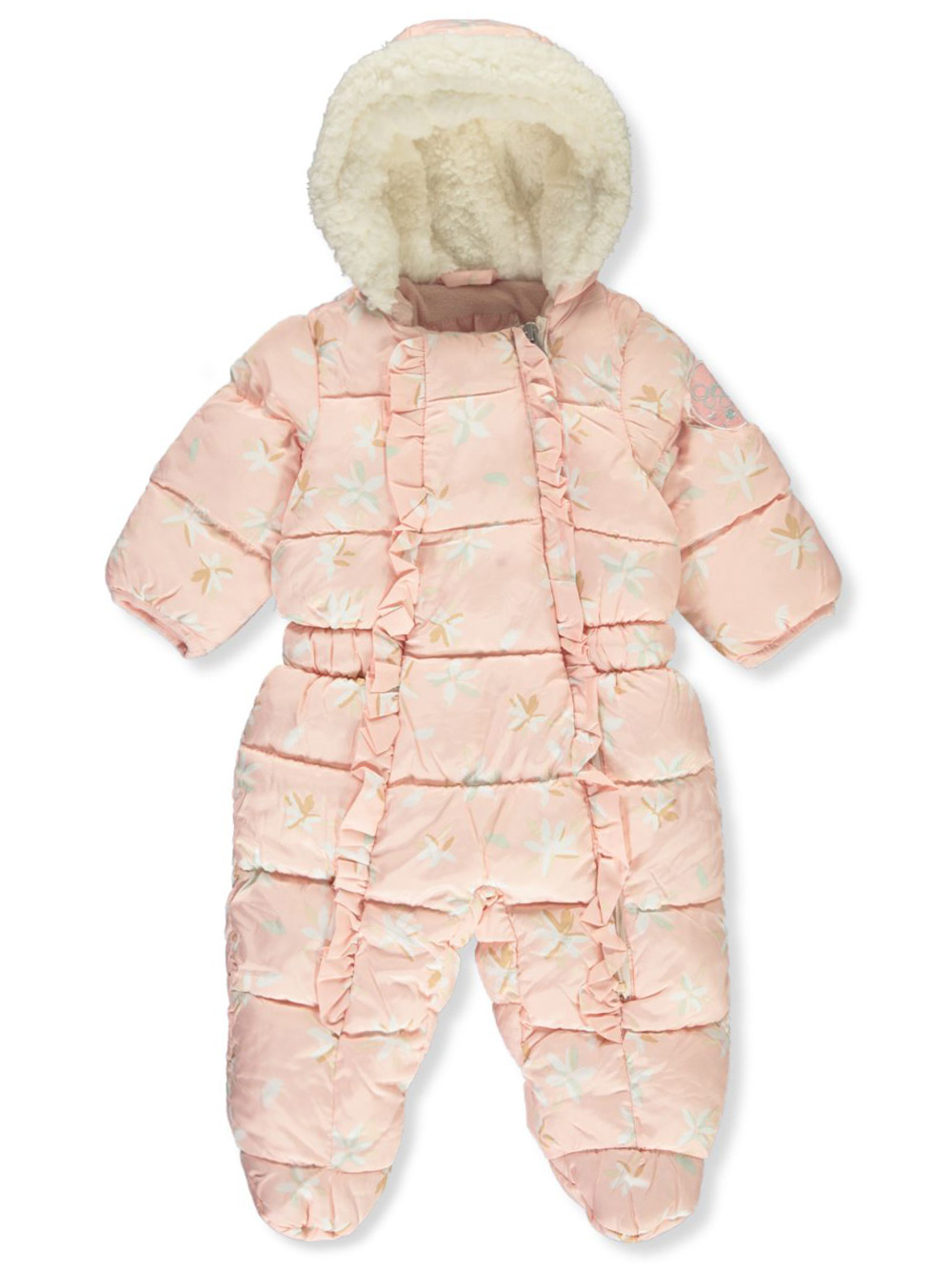 Jessica Simpson Snowsuits