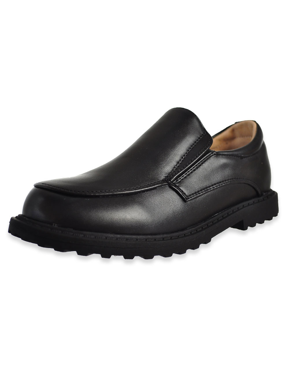 Boys' Slip-On Loafers