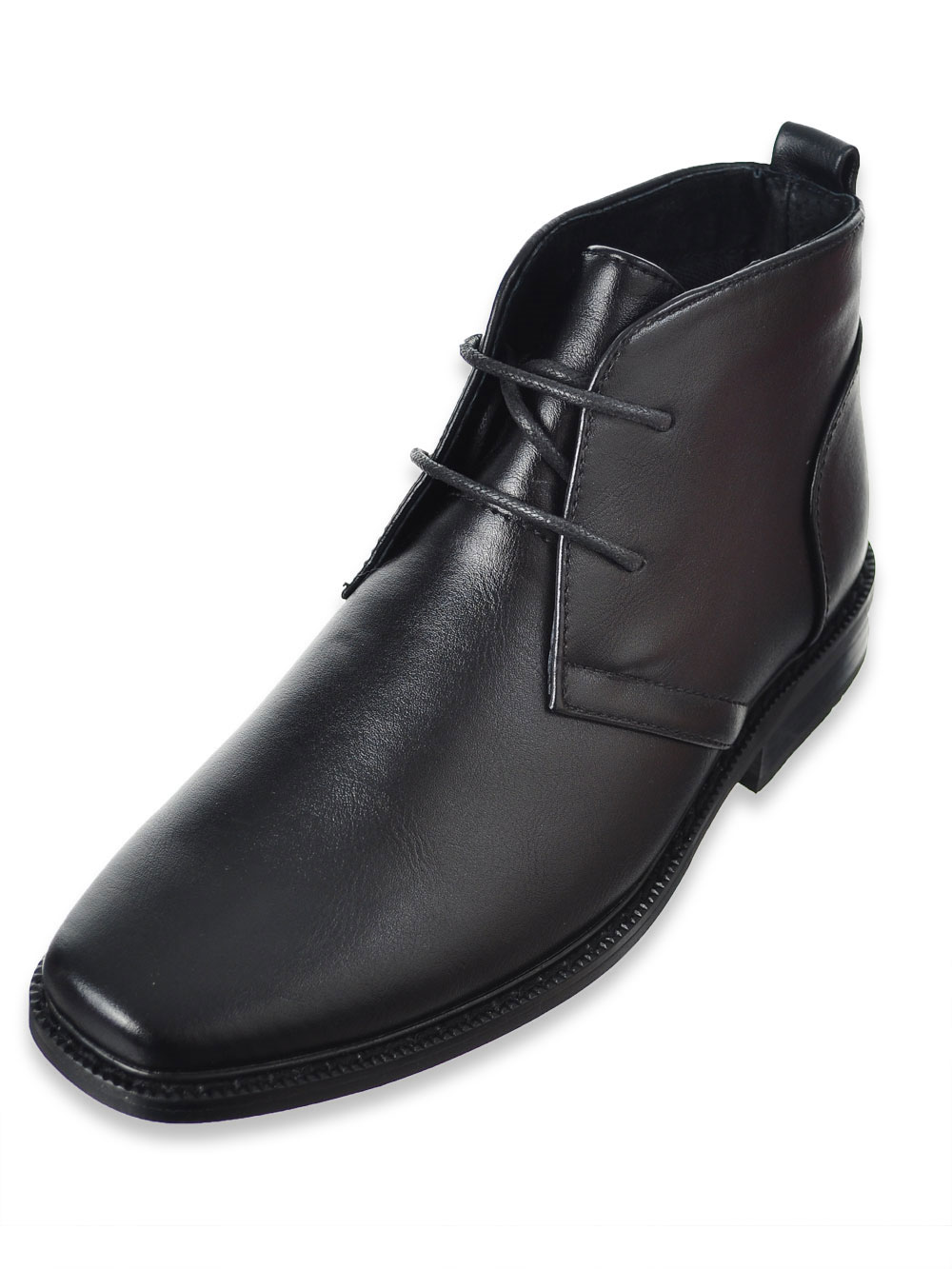 Boys' Ankle Boots