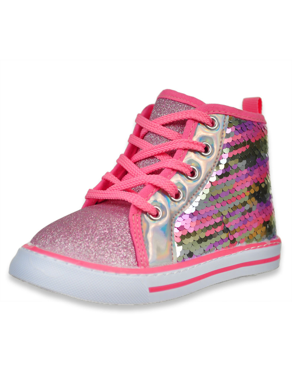Laura Ashley Sneakers
