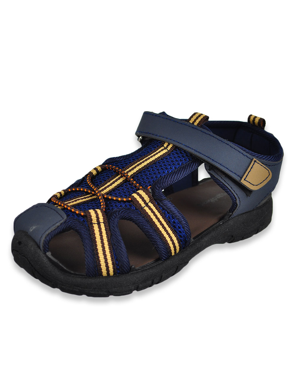 Rugged Bear Boys Sports Sandals By