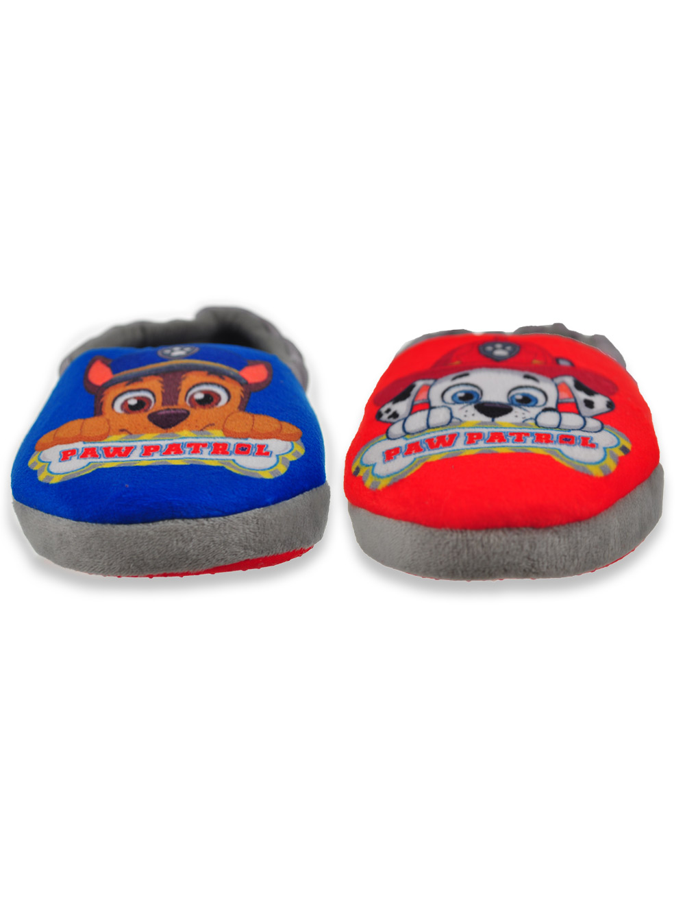 Sandals Nickelodeon Slippers