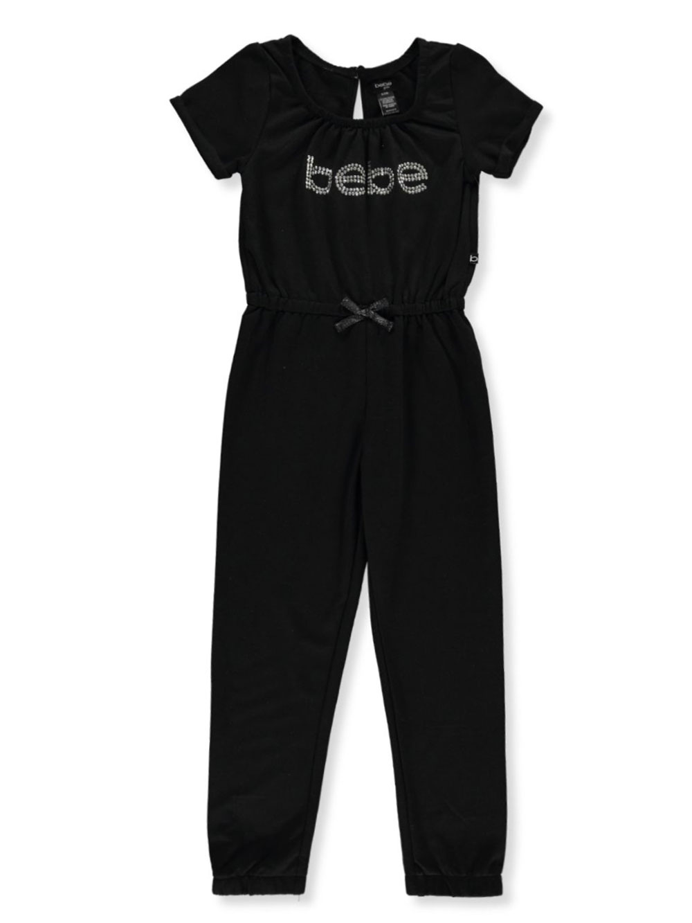 Size 5 Rompers Jumpsuits for Girls