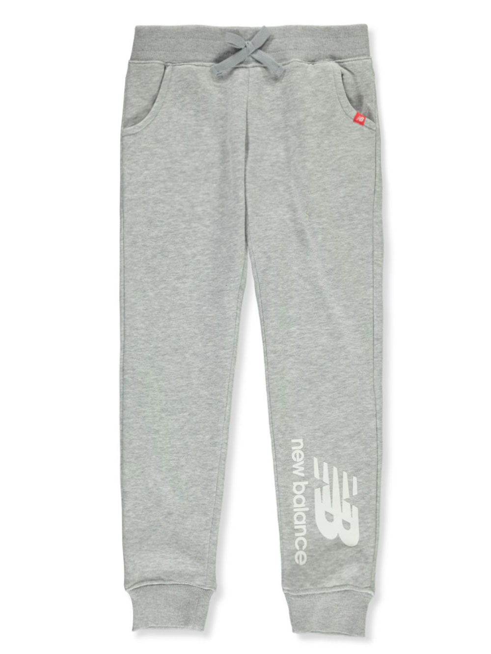New Balance Sweatpants and Joggers