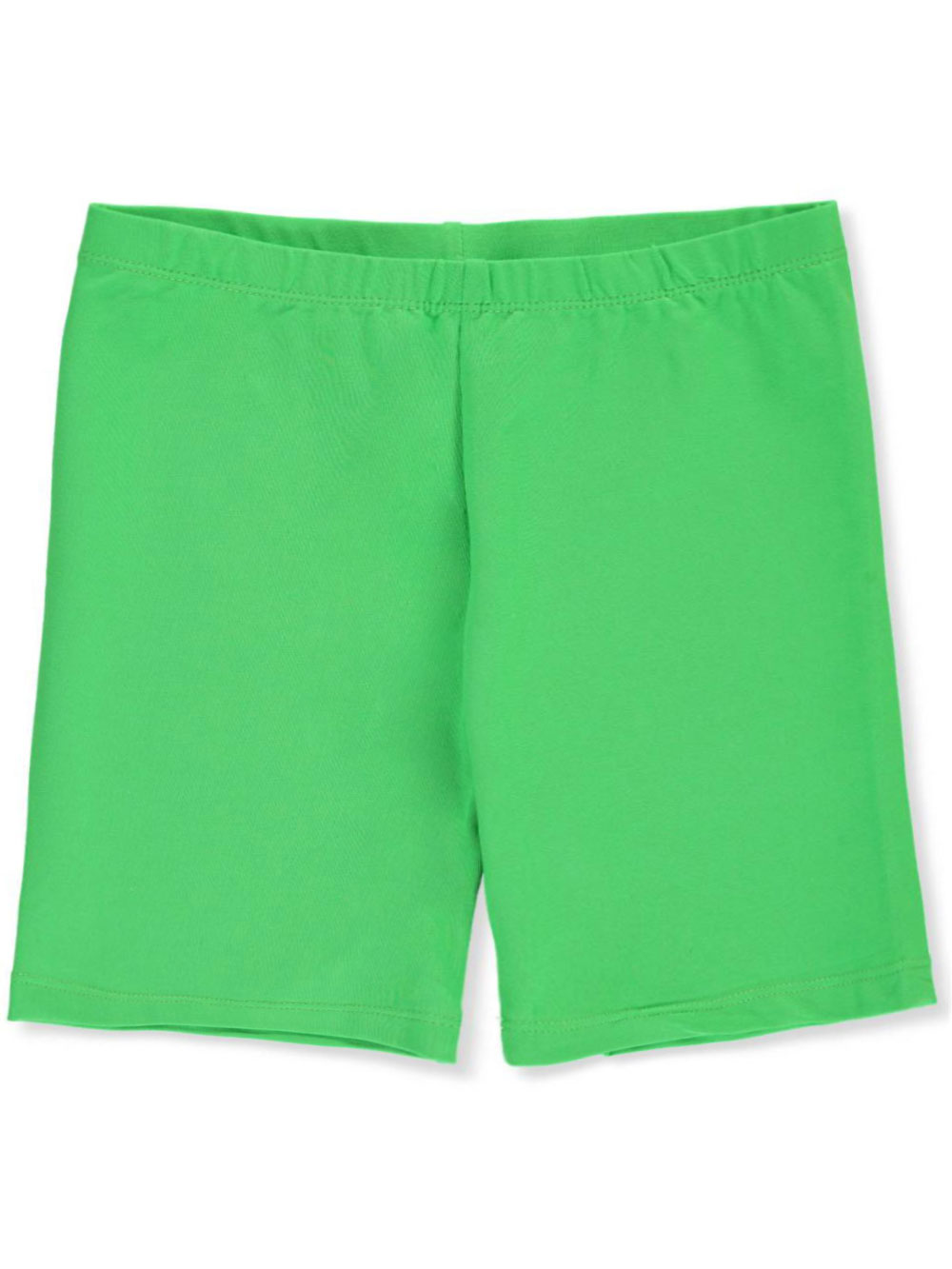 Size 2t Shorts for Girls