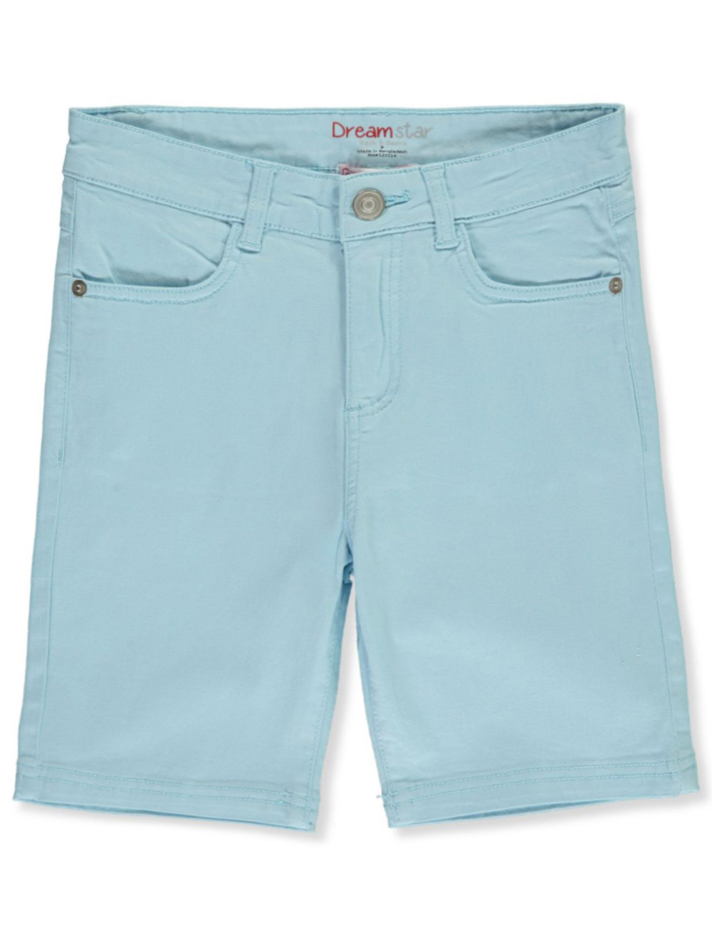 Shorts Dreamstar