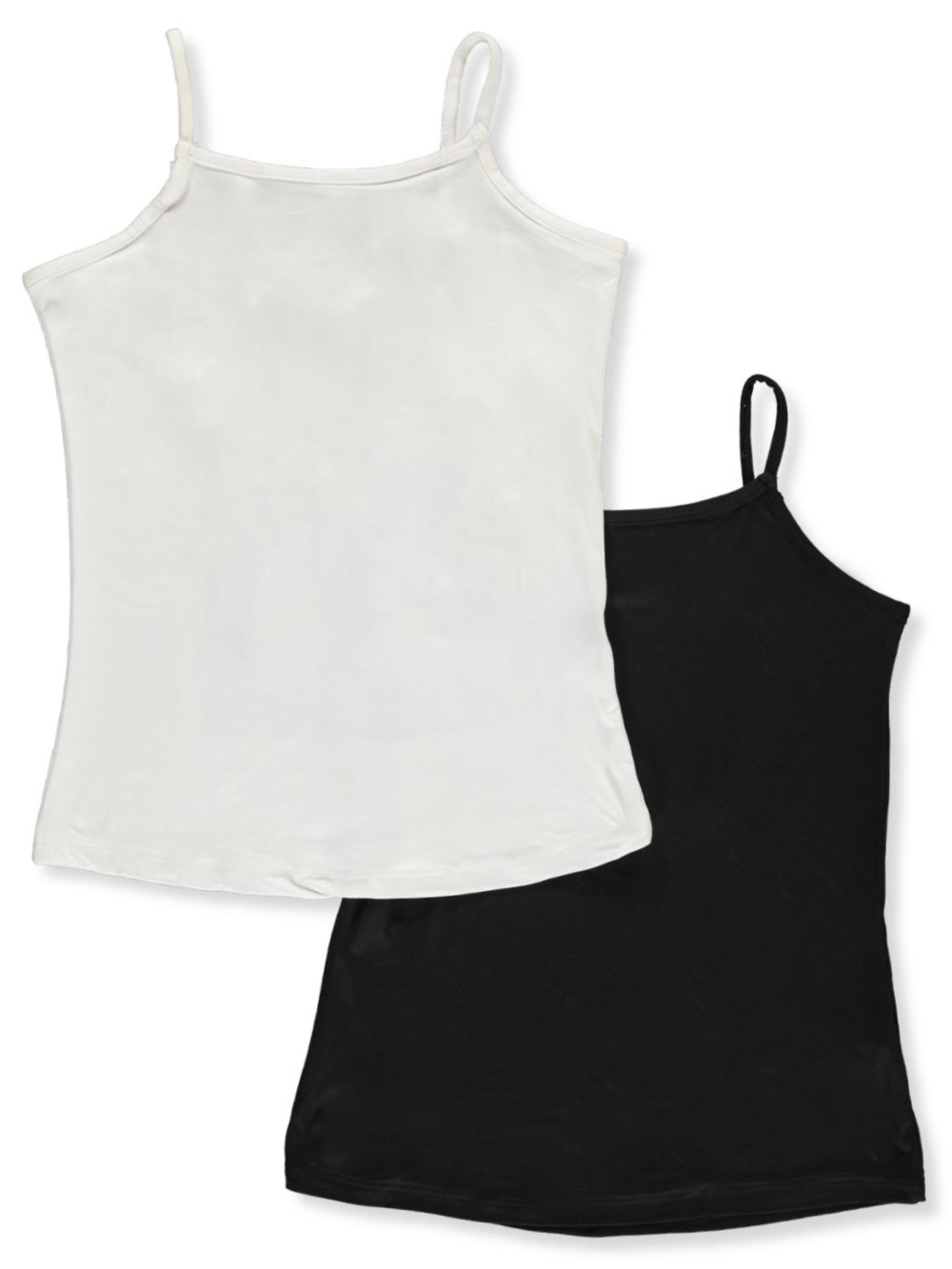 Tops 2-Pack Camis