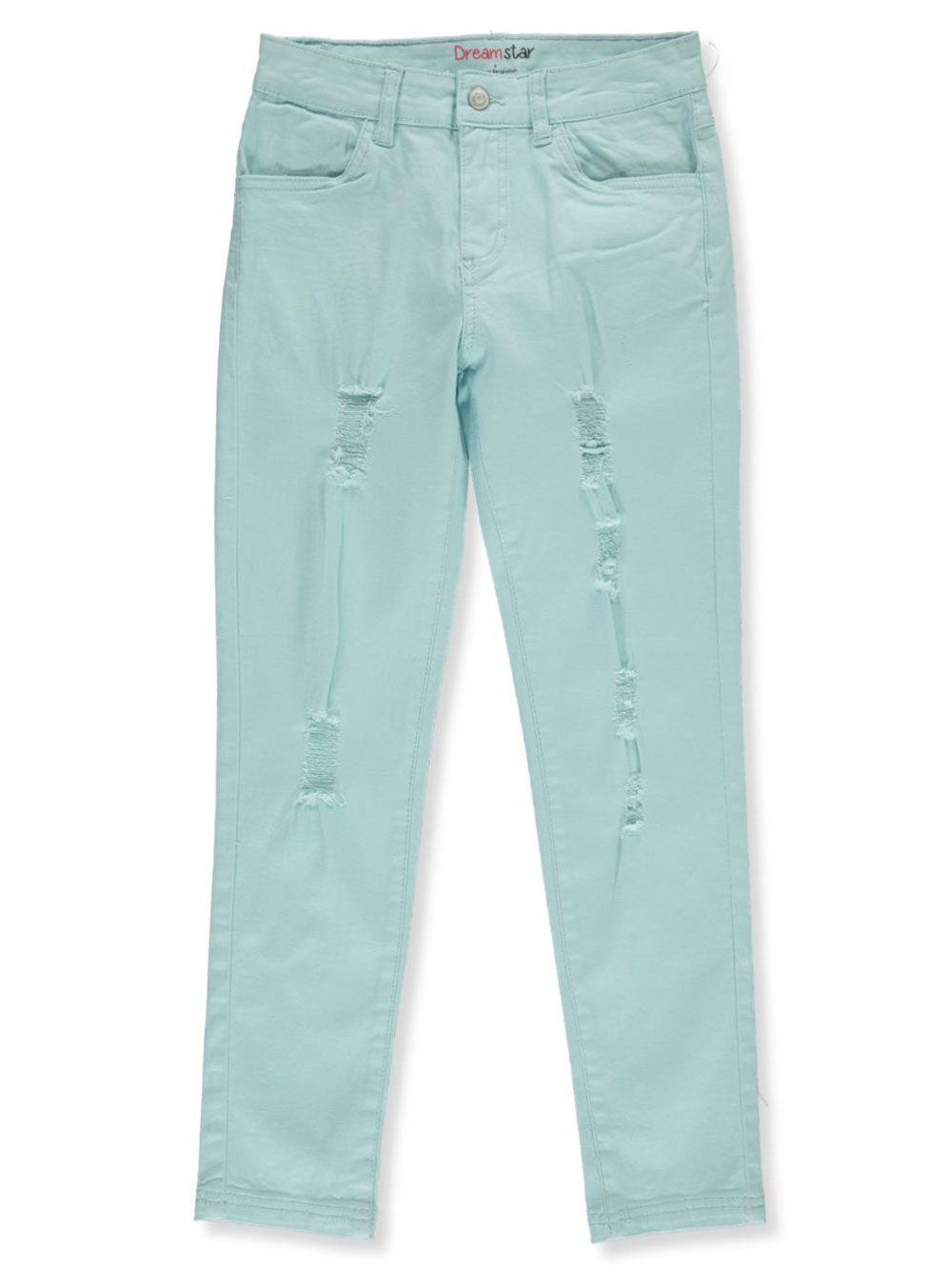 Dreamstar Pants