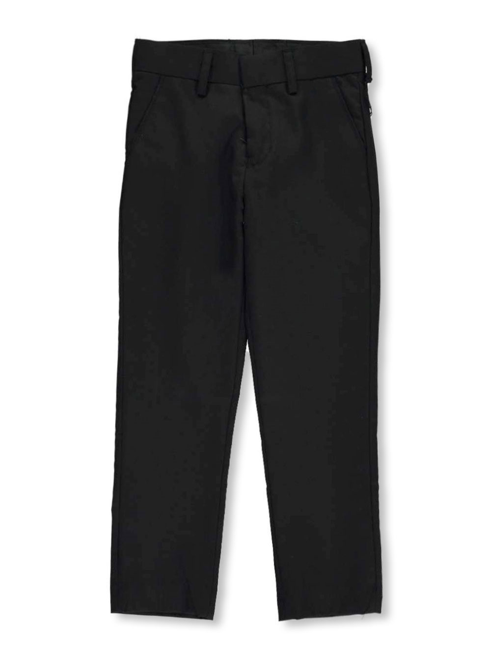 Vittorino Dress Pants