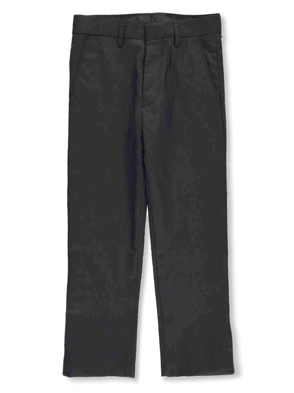 Boys Navy Dress Pants