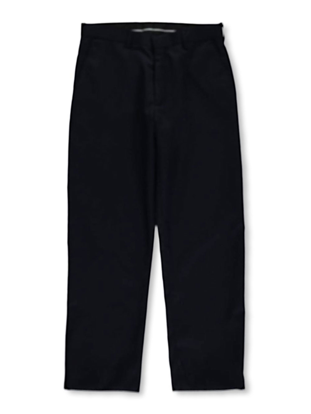 Dress Pants Slim Fit