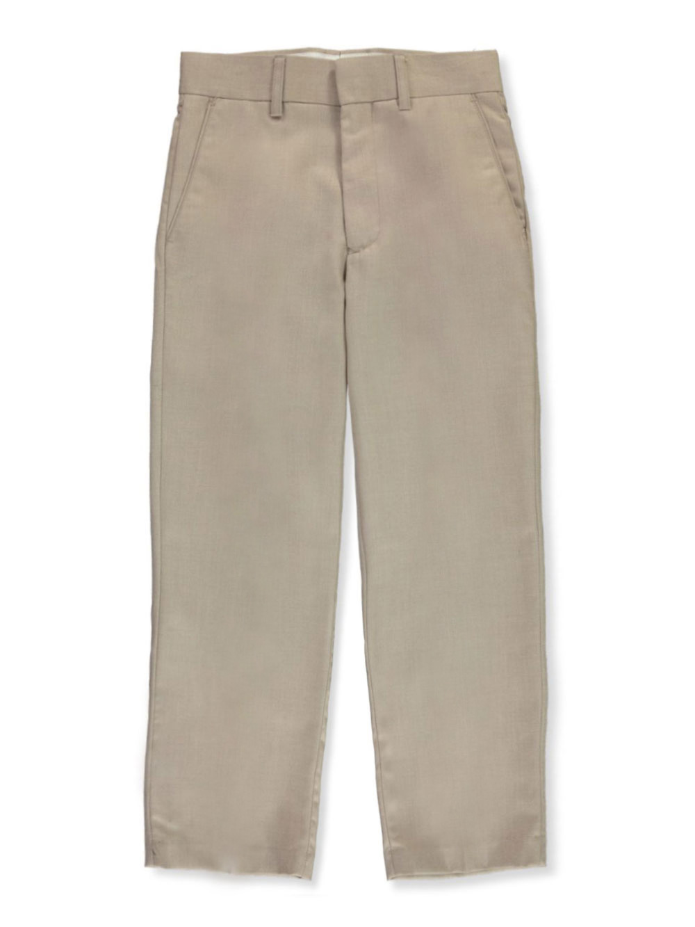 Size 20 Dress Pants for Boys