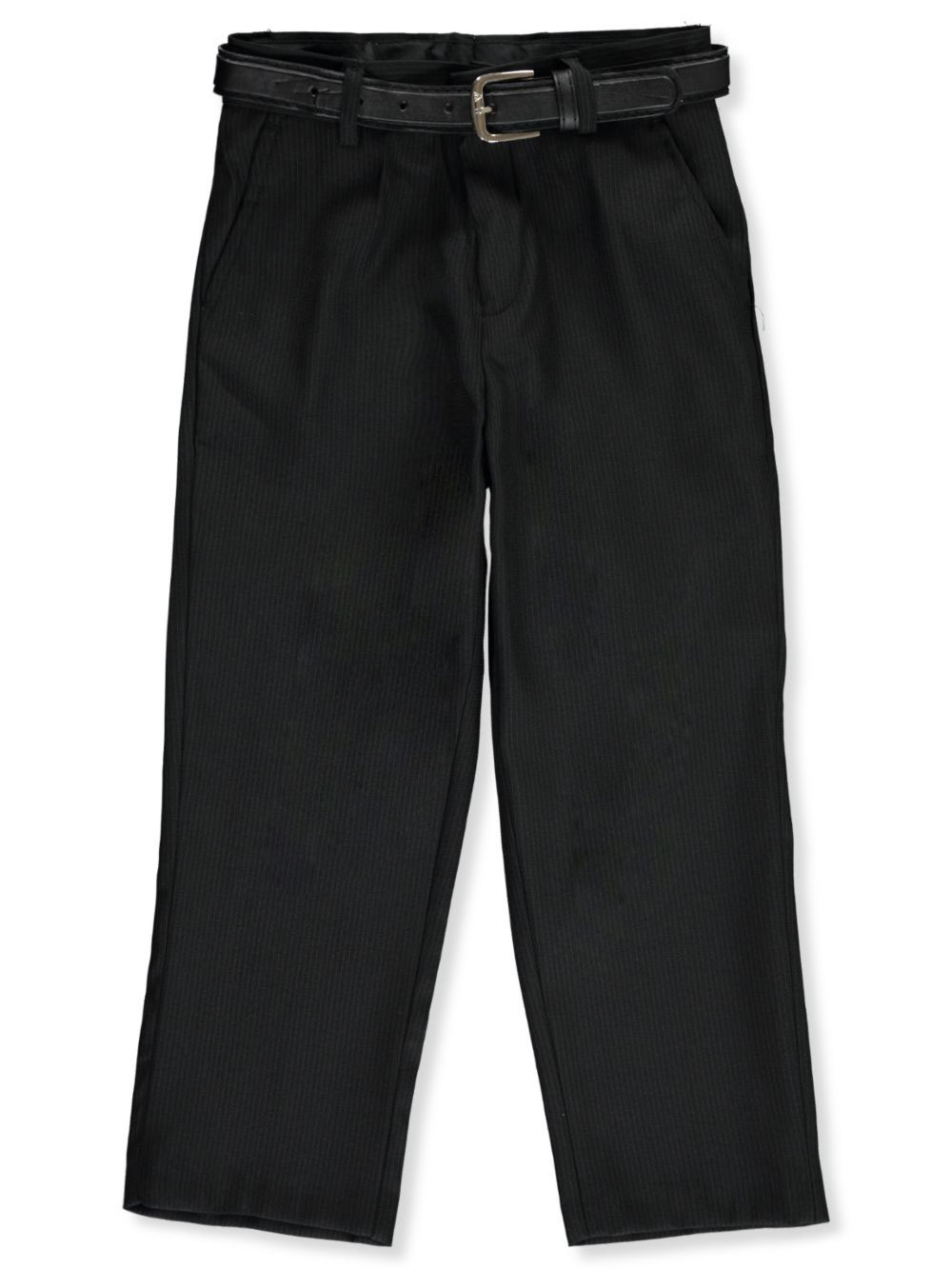 Boys Dark Blue Pants