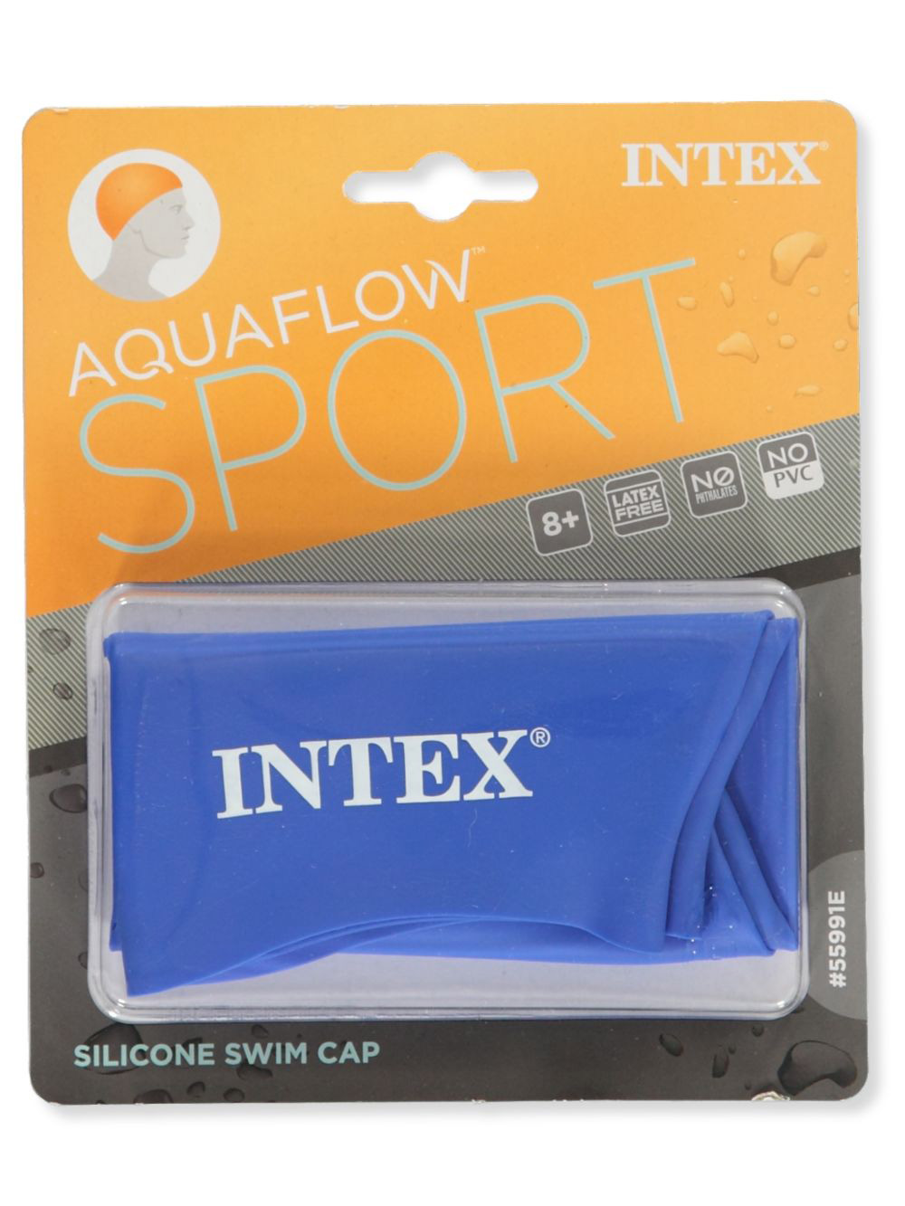 Intex Sporting Goods
