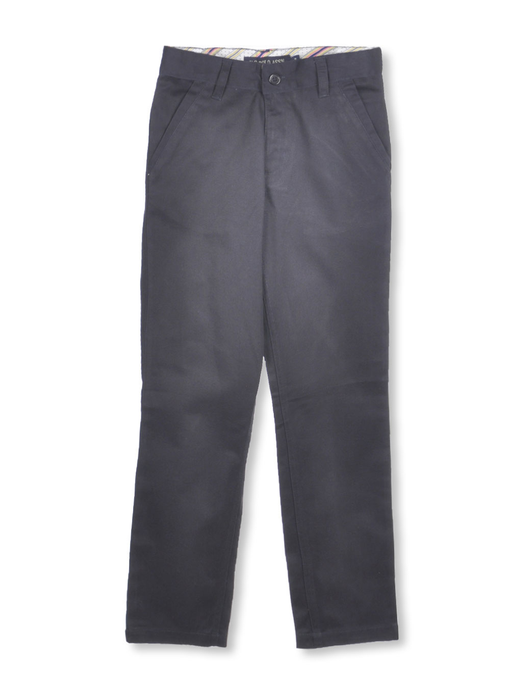 U.S. Polo Assn. Pants