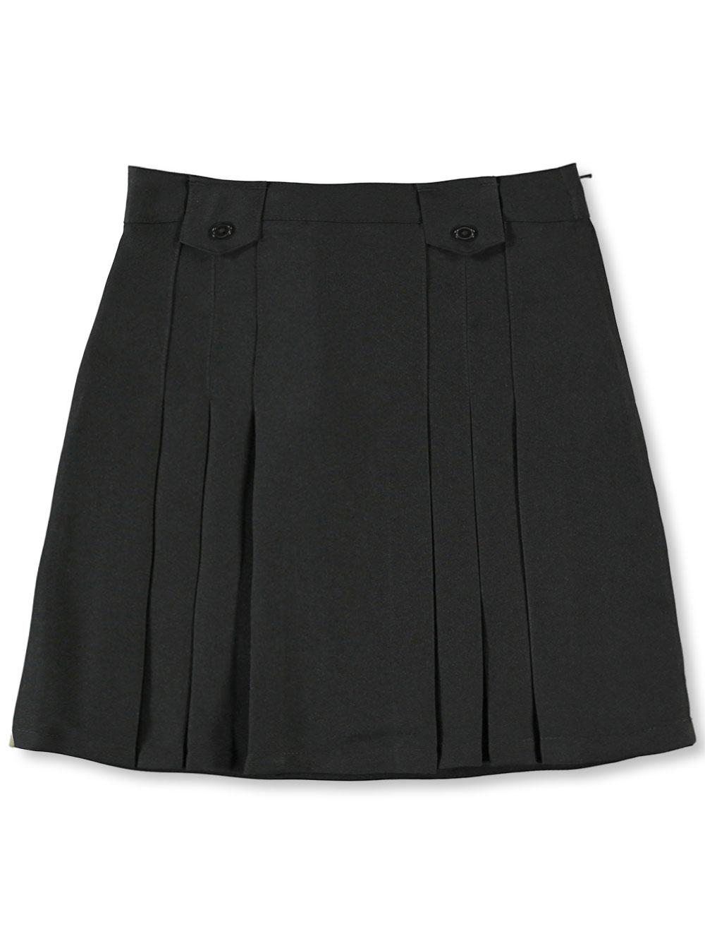 Size 8-10 Skirts for Girls