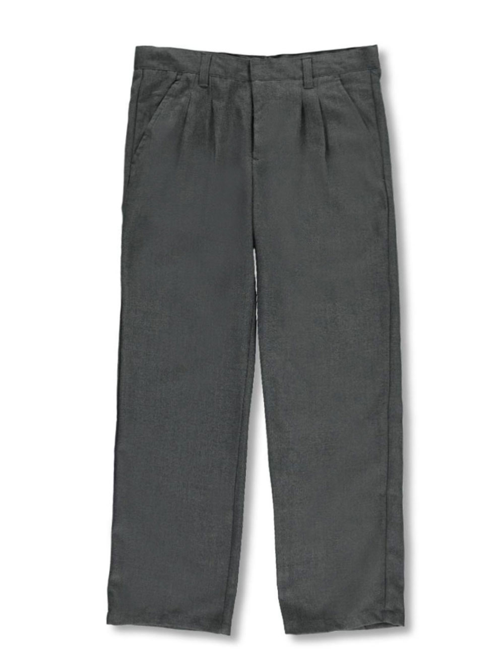 Size 12 Pants for Boys