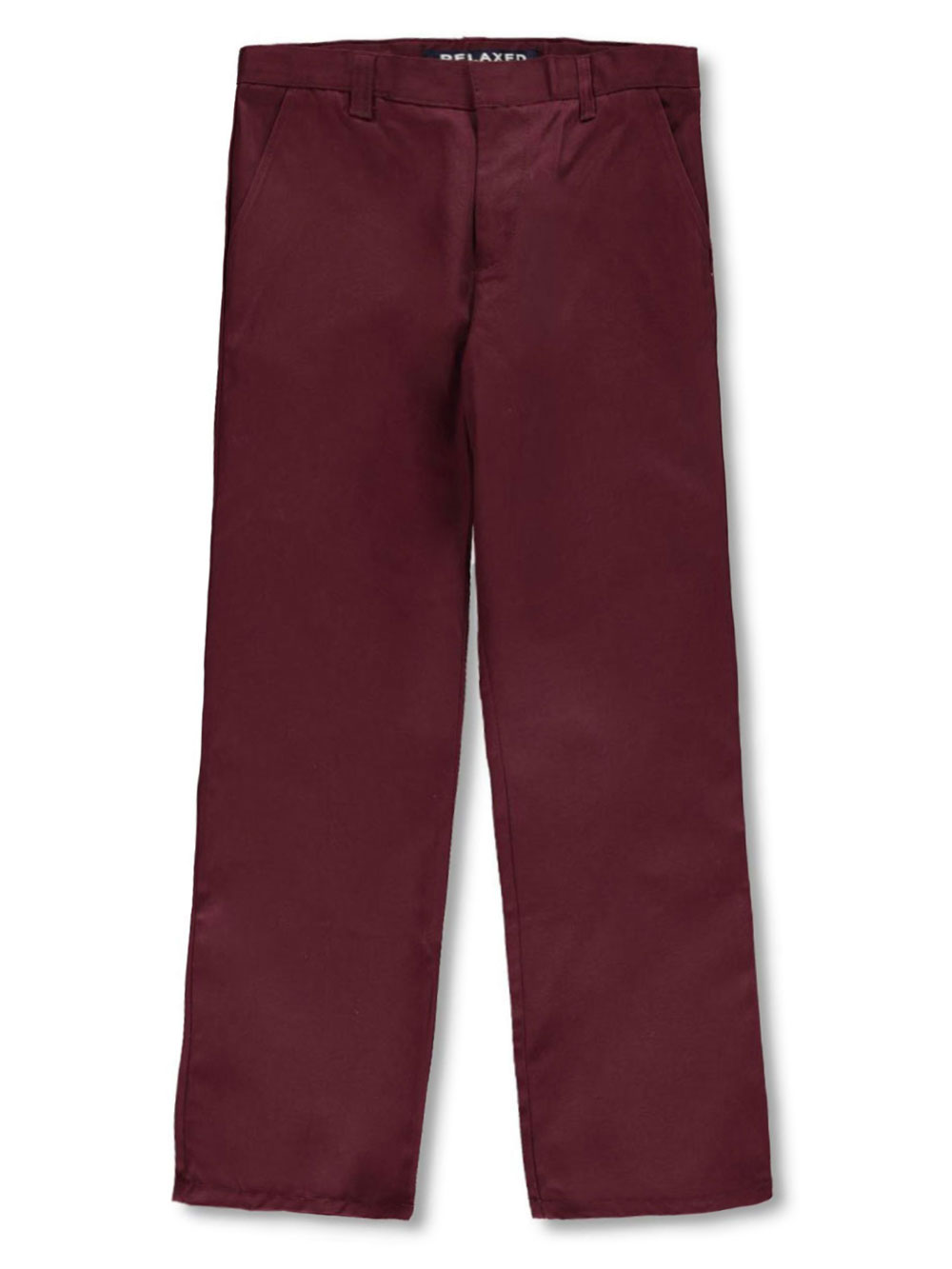 Size 12h Pants for Boys