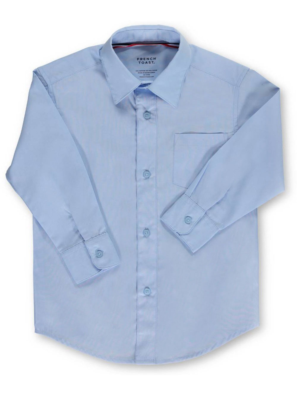 Size 10 Shirts for Boys