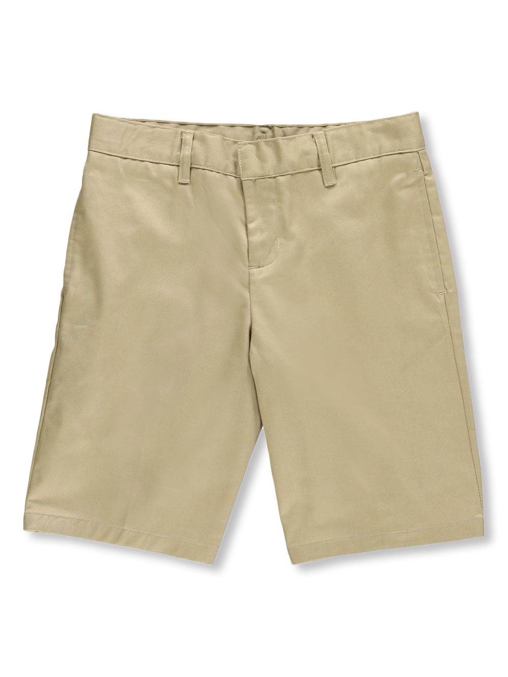Size 18 Husky Shorts for Boys