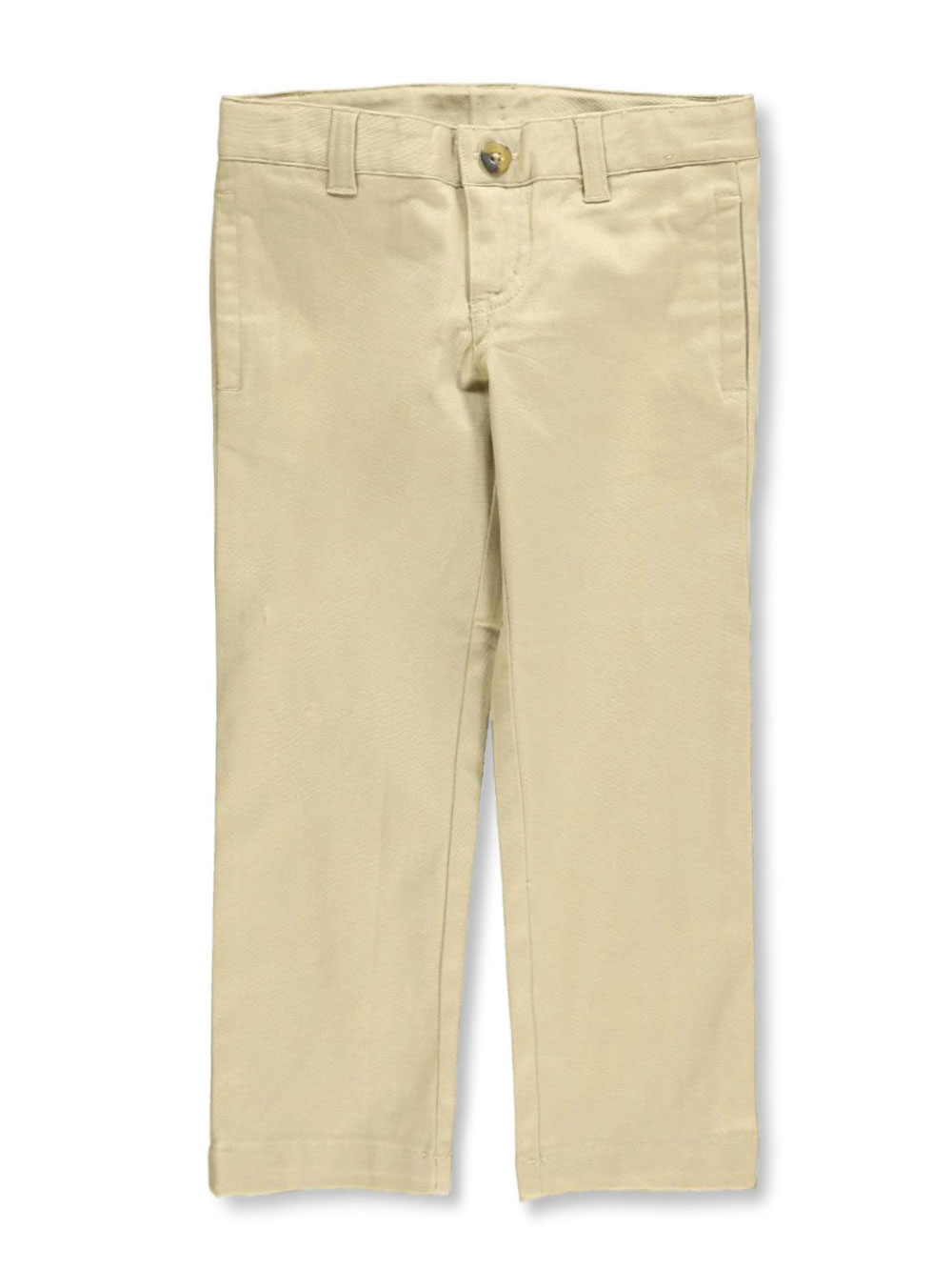 Uniforms Original Straight Leg Pants