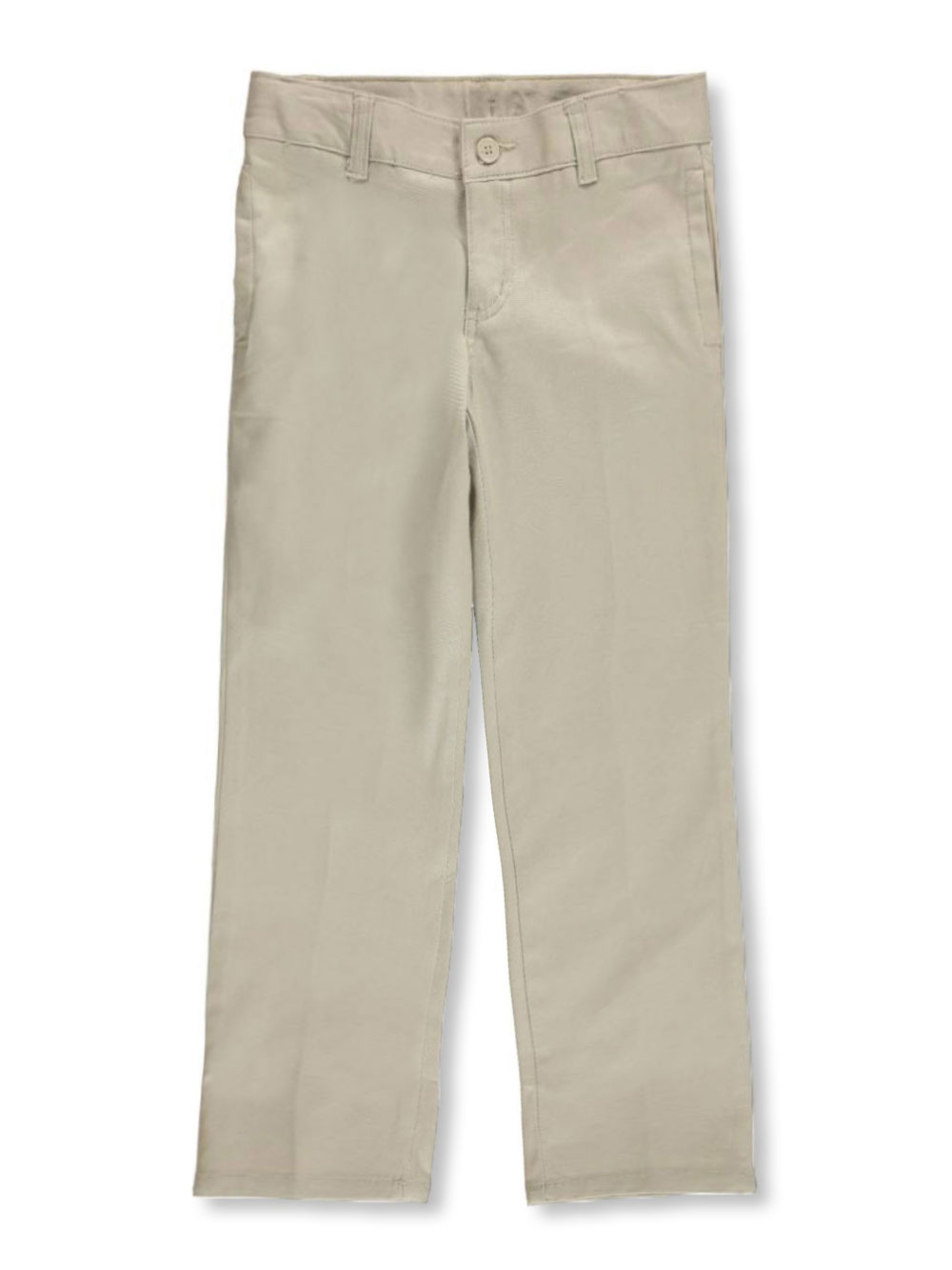 Size 8 Slim Pants for Boys