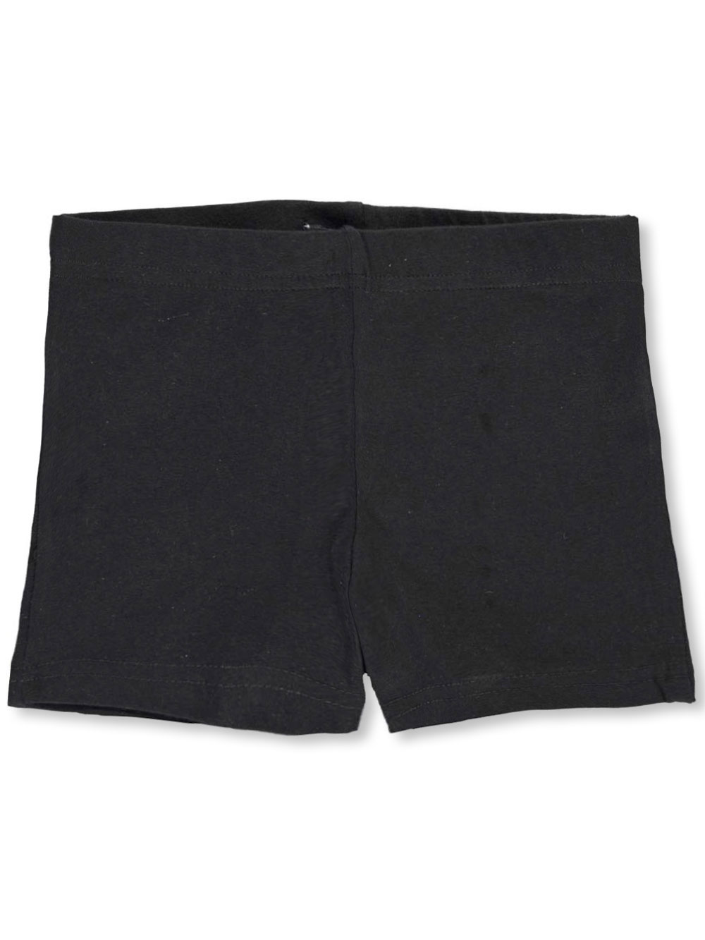 Size 5 Shorts for Girls