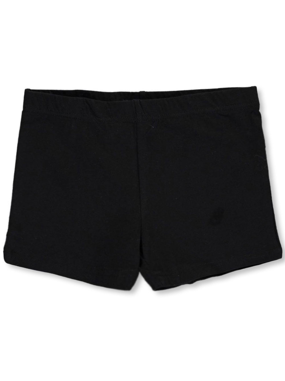 Size 7 Shorts for Girls