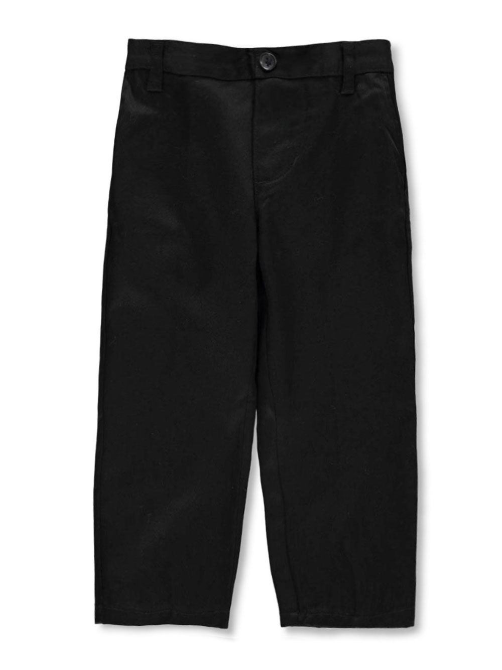 Size 3t Pants for Boys