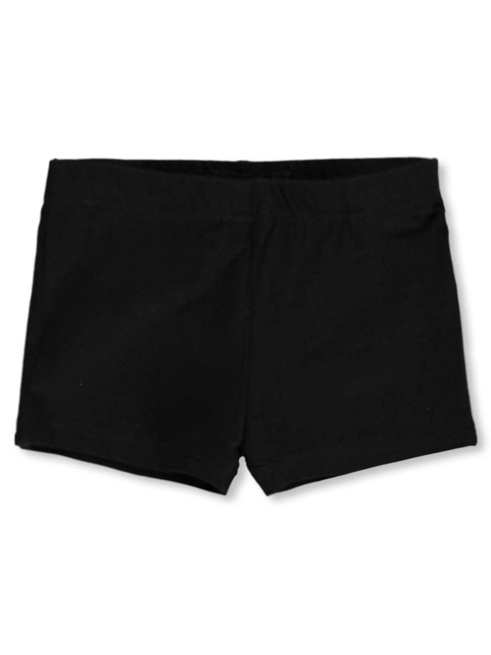 Size 3t Shorts for Girls