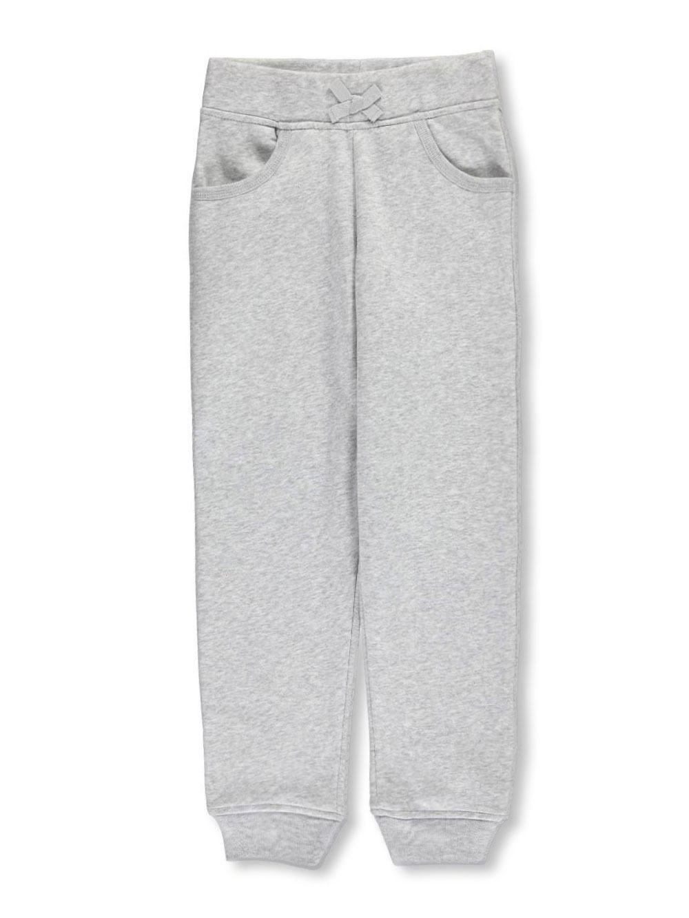 Girls Sweatpants/Joggers