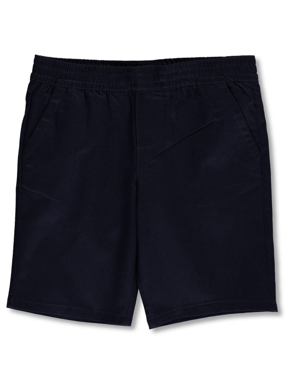 Size 2t Shorts for Boys